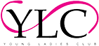 The Young Ladies Club Logo